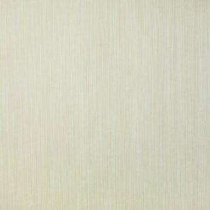 """Виниловая плитка Tarkett Art Vinyl New Age 230180008 """"Tempus"""""""