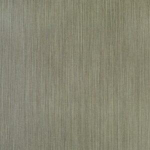 """Виниловая плитка Tarkett Art Vinyl New Age 230180007 """"Vernum"""""""