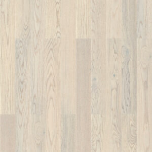 """Паркетная Доска Timber Plank 1-полосный 550229002 """"Дуб Зефир"""""""