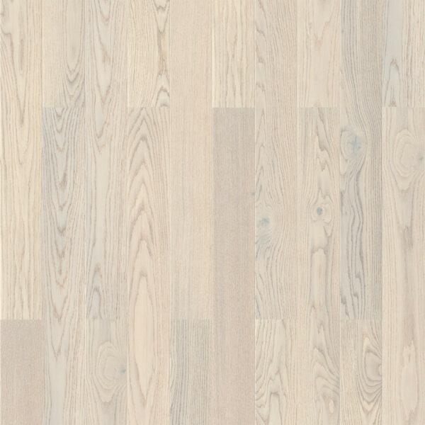 Паркетная Доска Timber Plank 1-полосный 550229002
