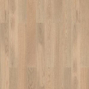 """Паркетная Доска Timber Plank 1-полосный 550229003 """"Дуб Муссон"""""""
