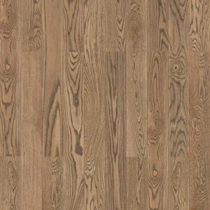 """Паркетная Доска Timber Plank 1-полосный 550229005 """"Дуб Бриз"""""""
