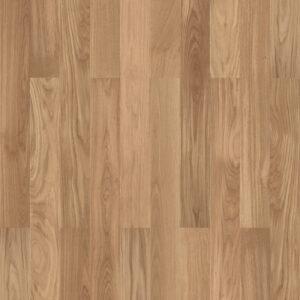 "Паркетная Доска Timber Plank 1-полосный 550229004 ""Дуб Трамонтана"""