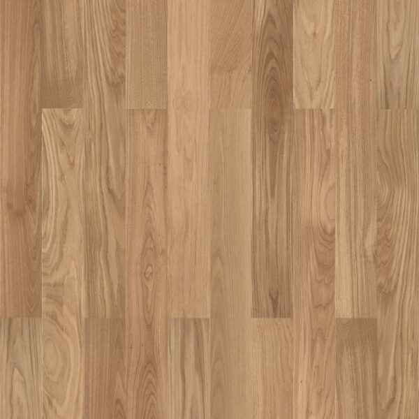Паркетная Доска Timber Plank 1-полосный 550229005
