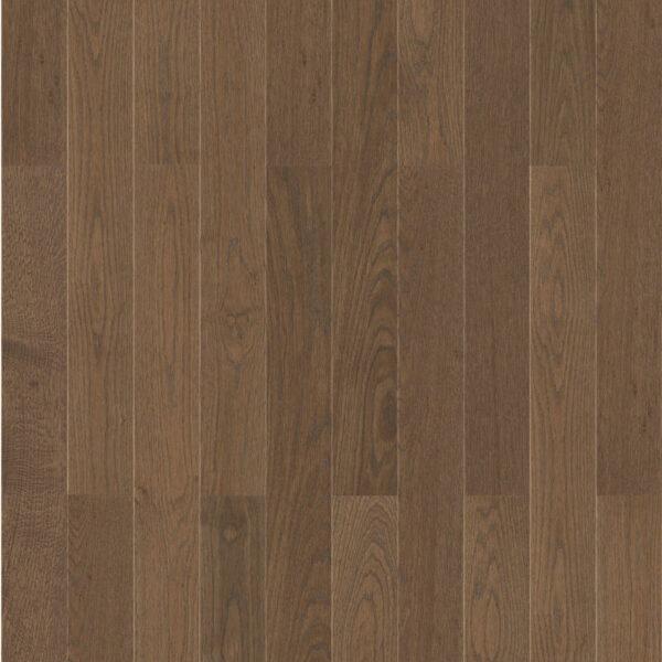 """Паркетная Доска Timber Plank 1-полосный 550229006 """"Дуб Торнадо"""""""