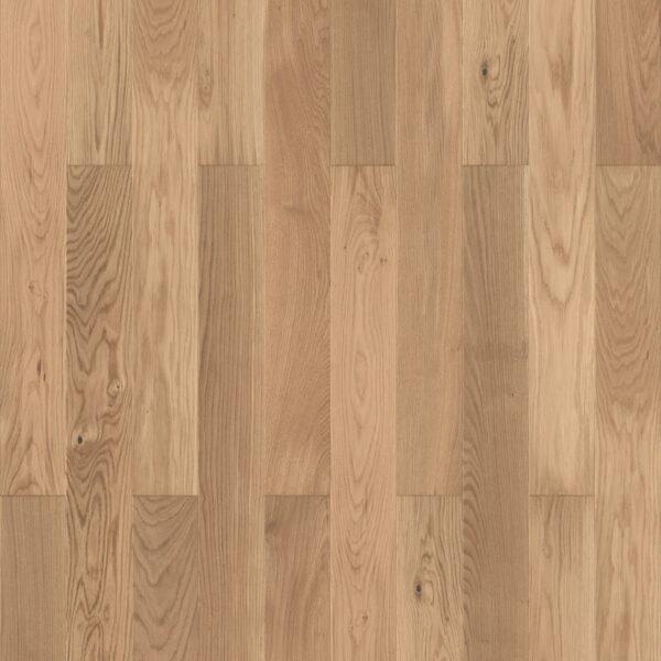 "Паркетная Доска Timber Plank 1-полосный 550229007 ""Дуб Сандаунер"""