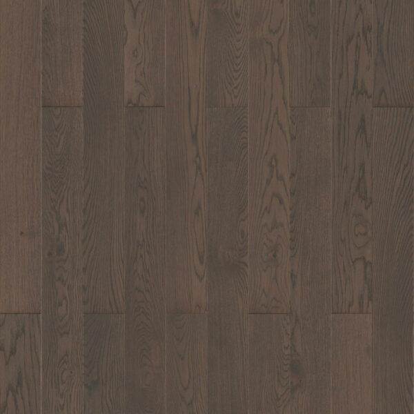 Паркетная Доска Timber Plank 1-полосный 550229008