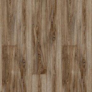 "Ламинат Loc Floor Fancy LFR132 ""Дуб Колорадо"""