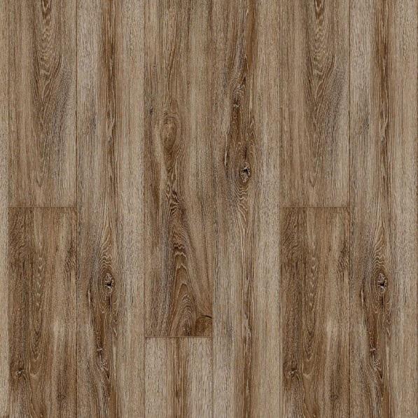 Ламинат Loc Floor Fancy LFR132