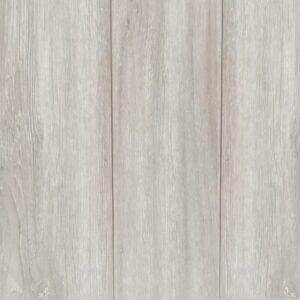 """Ламинат Loc Floor Fancy LFR133 """"Дуб Авеню"""""""