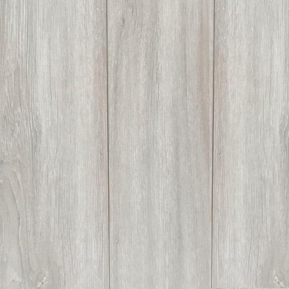 Loc Floor Fancy LFR133 22Дуб Авеню22