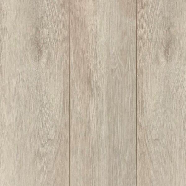 Ламинат Loc Floor Fancy LFR135