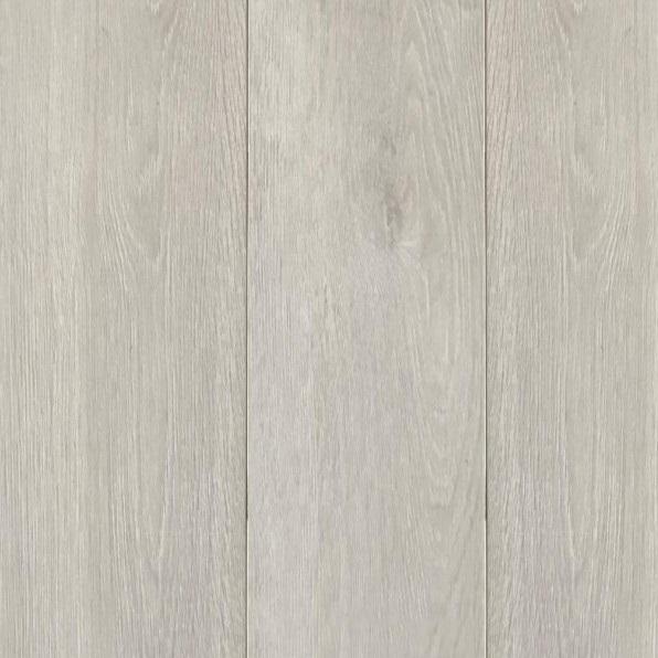 Ламинат Loc Floor Fancy LFR136