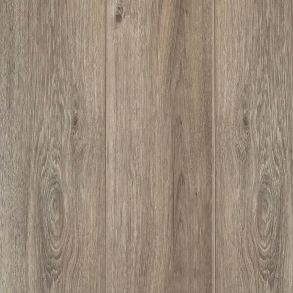 Loc Floor Fancy LFR138 22Дуб Имбирный22