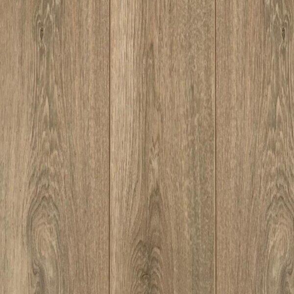 Ламинат Loc Floor Fancy LFR139
