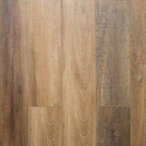 """SPC Ламинат Planker Rockwood 1002 """"Дуб Агат"""""""