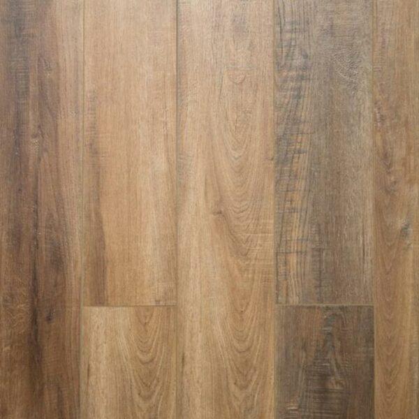 spc laminat planker rockwood 1002 22dub agat2211
