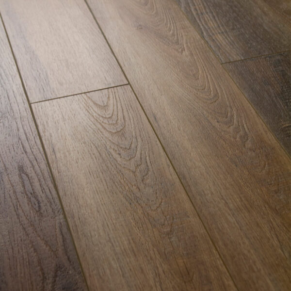 spc laminat planker rockwood 1002 22dub agat22112