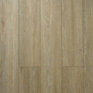 SPC Ламинат Planker Rockwood 1003