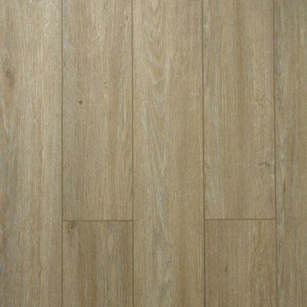 spc laminat planker rockwood 1003 22dub jantarnyj2211