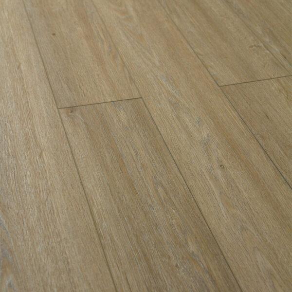 spc laminat planker rockwood 1003 22dub jantarnyj22112