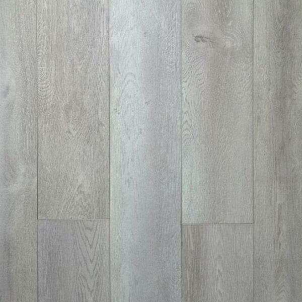 spc laminat planker rockwood 1004 22dub zhemchuzhnyj2211