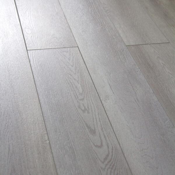 spc laminat planker rockwood 1004 22dub zhemchuzhnyj22112