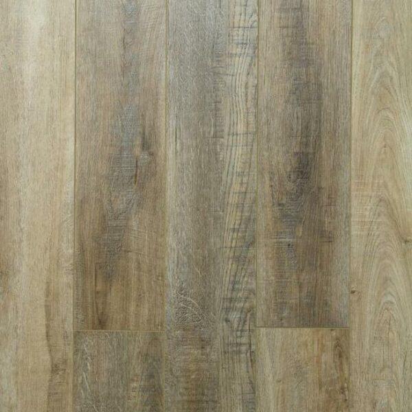 spc laminat planker rockwood 1005 22dub izumrudnyj2211