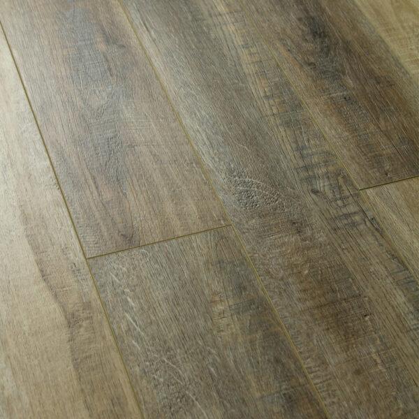 spc laminat planker rockwood 1005 22dub izumrudnyj22112