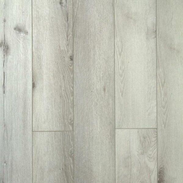 spc laminat planker rockwood 1007 22dub hrustalnyj2211