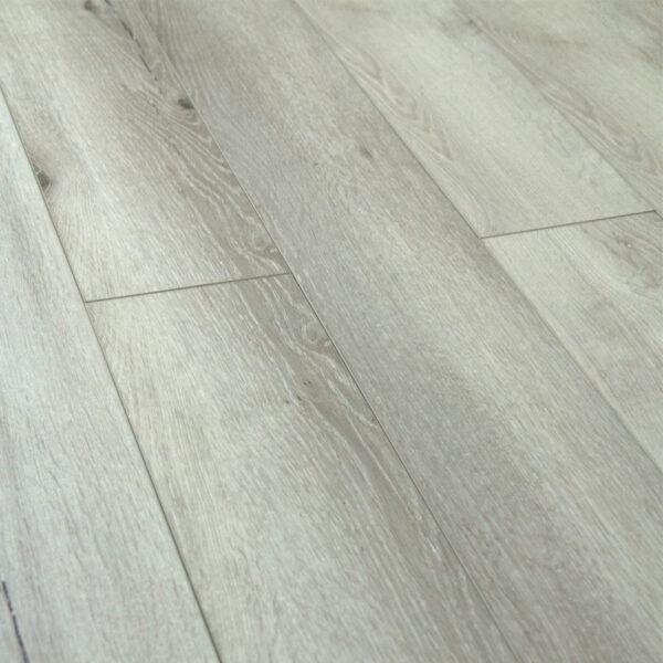 spc laminat planker rockwood 1007 22dub hrustalnyj22112