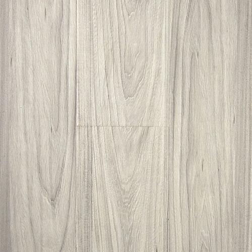 KFS Floor Premiera 22Вяз Бенуар22 3