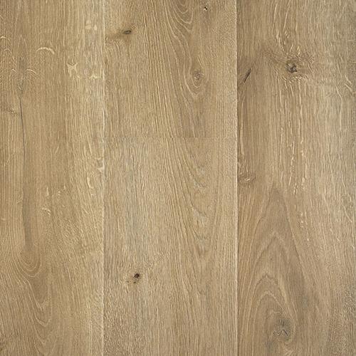 KFS Floor Premiera 22Дуб Амплуа22 3