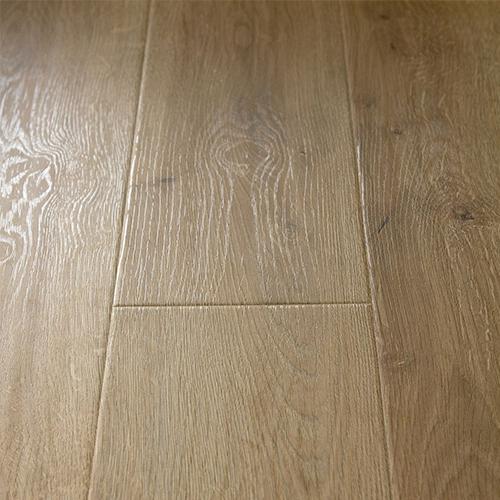 KFS Floor Premiera 22Дуб Амплуа221 3