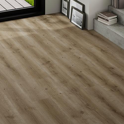 KFS Floor Premiera 22Дуб Амплуа222 3