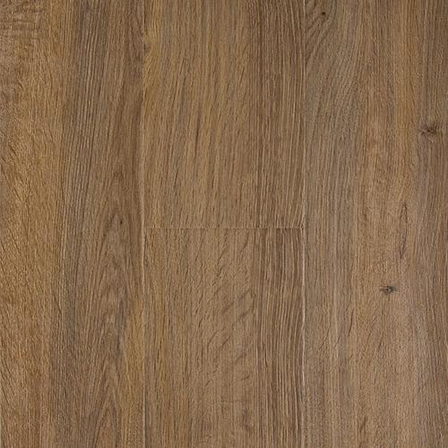 KFS Floor Premiera 22Дуб Антре22 3