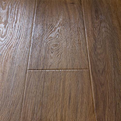 KFS Floor Premiera 22Дуб Антре221 3