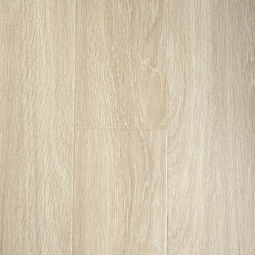 KFS Floor Premiera 22Дуб Кокет22 3