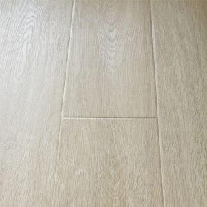"Ламинат KFS Floor Premiera ""Дуб Кокет"""