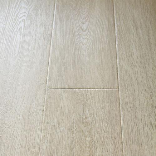 KFS Floor Premiera 22Дуб Кокет221 3