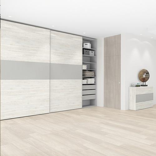 KFS Floor Premiera 22Дуб Кокет222 3