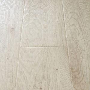 """Ламинат KFS Floor Premiera """"Дуб Шене"""""""