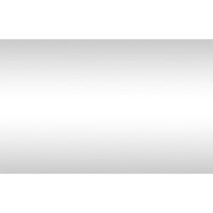"""Плинтус напольный IDEAL Комфорт 081 """"Металлик Серебристый"""""""
