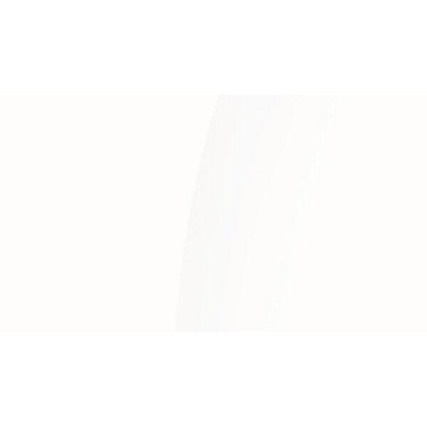 Плинтус напольный IDEAL Deconika 85 мм 001-G