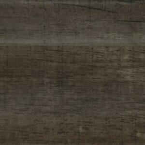 """Плинтус напольный Vox Vilo Esquero 624 """"Дуб Американский"""""""