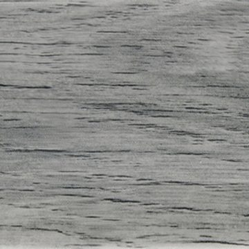 напольный Vox Vilo Esquero 631 22Дуб Серый22