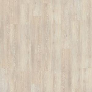 "Виниловая плитка Tarkett Art Vinyl Dream House 278802002 ""Timeless"""