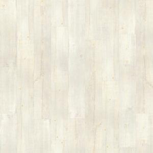 "Виниловая плитка Tarkett Art Vinyl Dream House 278802005 ""Angel"""