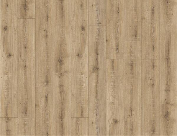 "Виниловая плитка IVC Moduleo Select Click 22237 ""Brio Oak"""