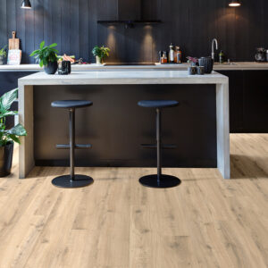 "Виниловая плитка IVC Moduleo Select Click 22237 ""Brio Oak"""
